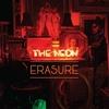 The Neon / Erasure (2020 96/24)