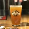 [ま]西川口の「Cariage(カリアゲ)」はクラフトビールと肉が美味いビアバー/そして謎が解けた @kun_maa