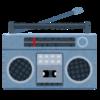 芸人深夜ラジオという文化の終わり