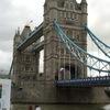 【イギリス旅行】ビッグベン、ロンドンアイ、タワーブリッジなどに行った!
