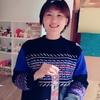 宮崎市雑貨屋 コレット~ハーバリウム教室&ハンドメイド作家『sasisu~』さんの新作・キッズニット帽⛄