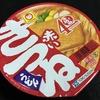 2019 各社カップ麺の基本を・・・・東洋水産編