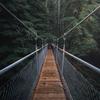 『吊り橋効果』 「ドキドキ」の錯覚?使える恋愛心理学