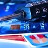 クレジットカードのポートフォリオ 2018