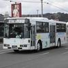 鹿児島交通(元西武総合企画) 1244号車
