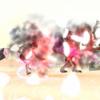 【FGO】ハンティングクエスト開催中! 剣式さん大活躍中! そしてうちデアの聖杯の行方は。【プレイ近況】