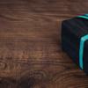 初心者向け 株主優待と配当への向き合い方とは?