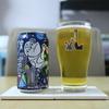 ヤッホーブルーイング 「僕ビール、君ビール。満天クライマー」