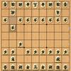 第32期竜王戦1組ランキング戦 羽生九段VS永瀬七段