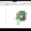 STM32マイコンでADCを使ってみる話