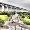 【旅行】瀬戸大橋~香川と岡山の架け橋~