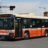東武バスセントラル 9785号車