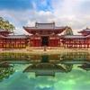 京都の有名な平等院鳳凰堂は行く価値ない?!素直な感想!