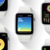 Apple WatchにApple Store?絶好調のApple Watchの死角
