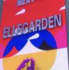 ELLEGARDEN FUJI ROCK FESTIVAL '19