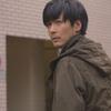【犯罪症候群】ドラマ感想・ネタバレ 4・5話