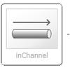 Spring Boot + Spring Integration でいろいろ試してみる ( その4 )( 監視しているディレクトリに置かれた Excel ファイルのデータを DB に登録する → 処理が終わったら Excel ファイルを削除/移動する )