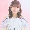 武田 智加/HKT48/Team TII