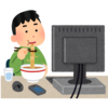 2020/01/11 意外とかんたんにWindows7→Windows10のアップデートが完了した!(修正版)