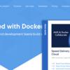 Mac版Dockerで、rocker/rstudio (= RStudio Server Docker Image)をトラブルフリーでセットアップしてみた件