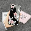 烤瓷 iphone7ケース激安通販