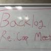 イベントレポート(バージョン1):「JBUG (東京#4) - Backlog World reCapミートアップ -」 #JBUG