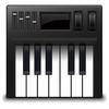 Apple Musicの曲をデジタル録音してDRMを無効化(Mac編)