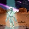 【歌詞和訳】LIFE AFTER SALEM:ライフ・アフター・セーレム - Lil Nas X:リル・ナズ・X