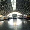 JAL&スクートで行くバンコク近郊の小旅行⑨(半日日帰りアユタヤ編)