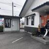 女子会長野旅行記①そば処浅田と珈琲美学アベで腹ごしらえ。