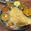南インド料理 アーンドラ・キッチン