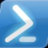 Win7でPowerShell ver5にアプデしてみた。手順と機能実験