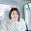 乗客 : 野田あんずさん