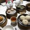 香港おいしいご飯☆絶対食べたい朝のお粥