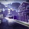 ホラーゲーム【Granny's Silent Playhouse Residence】のダウンロード方法・あらすじ解説