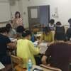 岐阜大学で自主ゼミ開催!「自分自身でも何か行動を起こしたい!と思ってくれた学生85.7%!」