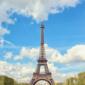 自宅でフランス語学習ができる*オンラインのフランス語学校を4つ比較