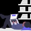 1月9日のFXEA自動売買ツール「エクスカリバー」の収支