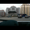 北朝鮮在住の外国人が撮った平壌の日常生活がすごい!