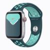 Appleが日本で「認定・登録外国製造業者リスト」に追加 Apple Watchの心電図機能が国内でまもなく利用可能に?
