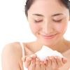男の洗顔方法のススメ