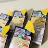 チョコボールのエンゼルは、自力で集めるまでにどれくらいかかる?出現率を調査!