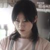 ドラマ『運命に似た恋』第4回感想、ネタバレ!「本当の嘘」ユーリはやっぱりアムロではなかった!なぜユーリは嘘をついたのか?
