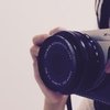 【素人的所望レンズ】私の欲しいFUJIFILM XFレンズを挙げてみよう