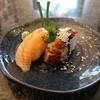 タイ系和食店 - 鮪一番(Tuna ichiban) - (ビエンチャン・ラオス)