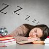 【悪用厳禁】眠気を5秒で吹っ飛ばす7つの方法