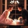 「すてきな片想い」感想:なぜ80年代のハリウッド映画は輝いているのか