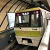 大阪メトロ長堀鶴見緑地線はかつて…