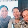8/13クラスの場所変更のお知らせ