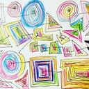 桜蘇鶴  SAYOTURU さよつる アーティスト   クリエイター  アートセラピー  色彩セラピー  アカシックリーダー 🌹インスタ rinsai